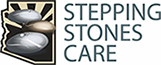 Stepping Stones Care